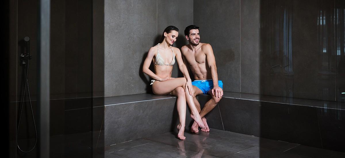 парна баня софия, парна баня в софия, парна баня este fitness spa, spa center, polzi ot parnata banq, ползи от парната баня