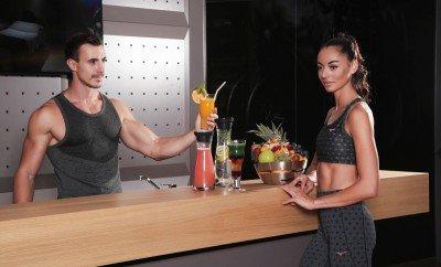 10 лесни начина да подсилите своя метаболизъм