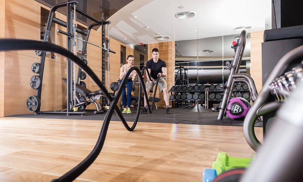 мускулна маса, увеличаване на мускулната маса, hiit тренировки, тренировки с висока интензивност