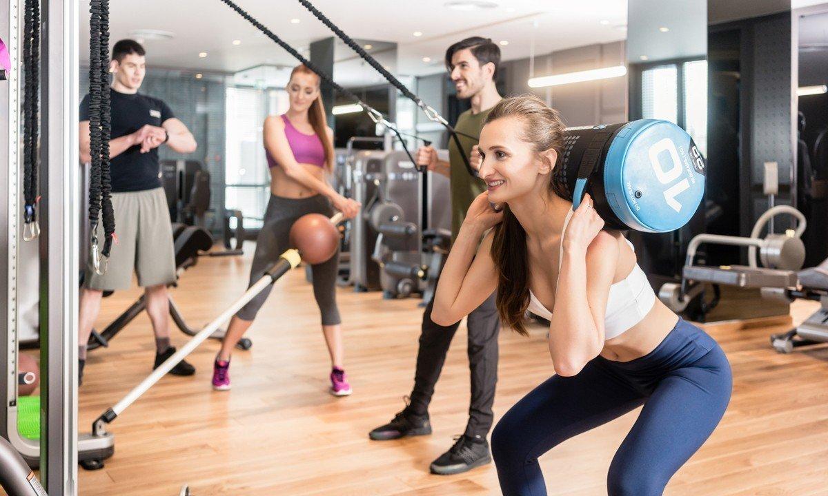 кардио, бягаща пътека, hiit тренировки, висока интензивност, фитнес тренировки, съвети за фитнес тренировки, съвети за фитнес програма, фитнес упражнения