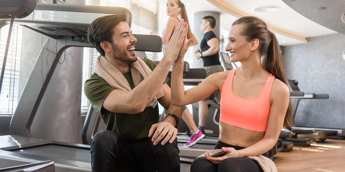 как да влезете във форма, фитнес, спа, съвети, празници