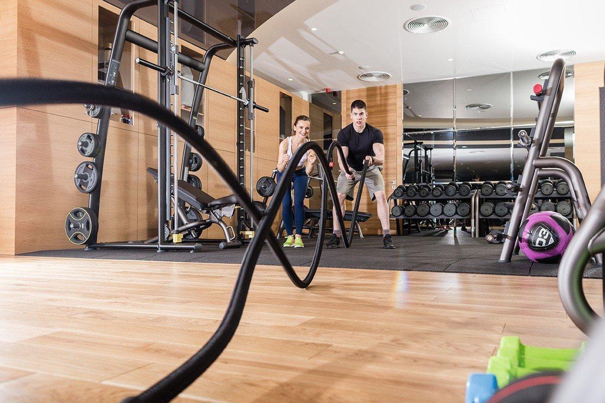 личен инструктор, фитнес инструктор, фитнес, персонален инструктор