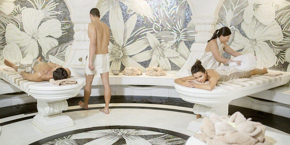 хамам, хамамът, турса баня, спа център, есте, este fitness & spa