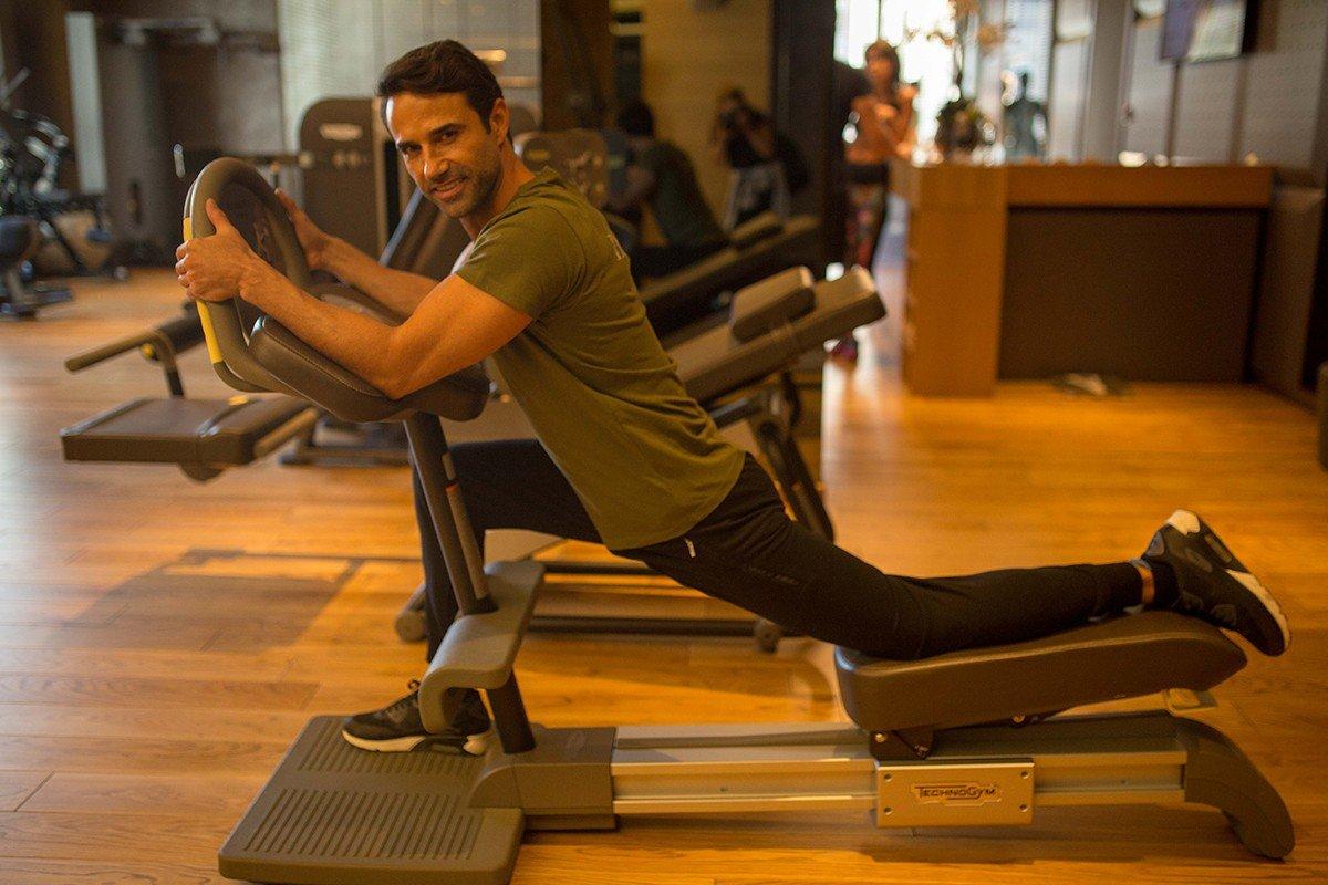 функционални тренировки, кондиционни тренировки, фитнес упражнения, фитнес есте