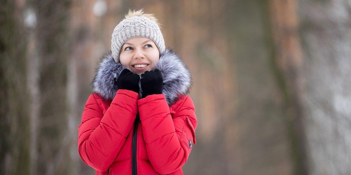 здрави, настинки, вируси, зима