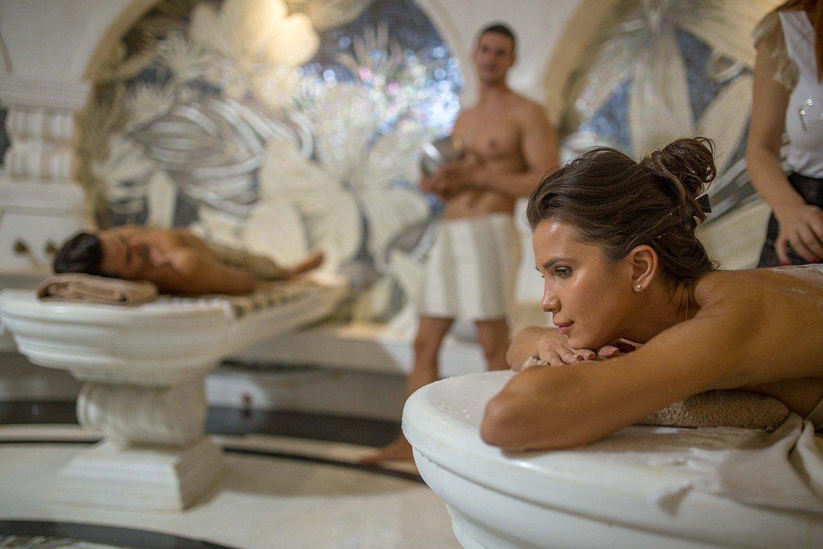 ваучер за спа, спа ваучери, хамам, турска баня, софия, есте, спа център