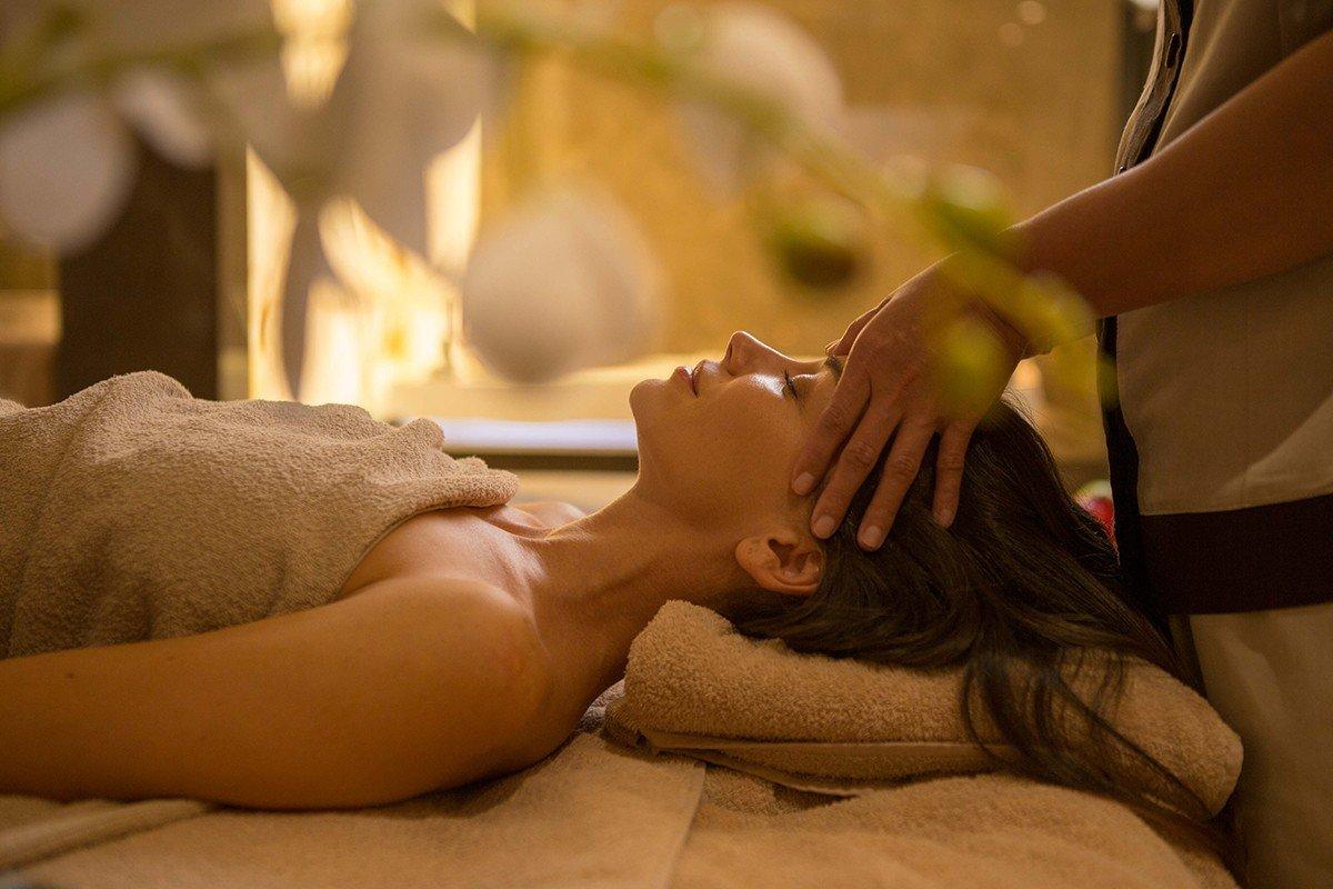 ваучер за масаж, ваучер за масажи, masaji, масажи, масаж, спа ваучер, ваучер за спа