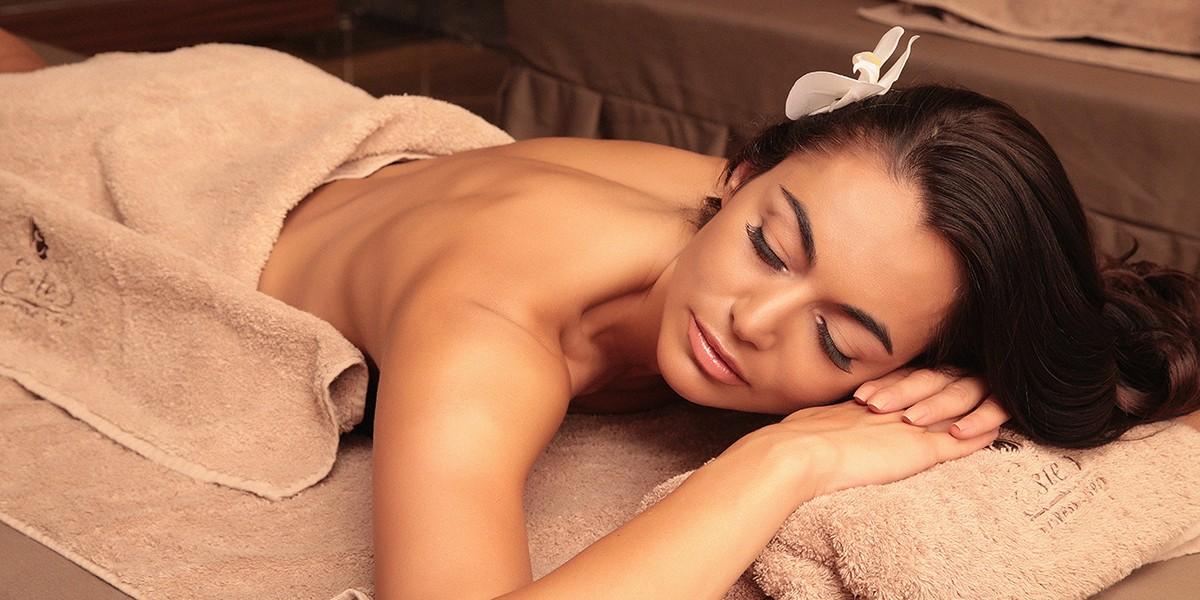 балийски масаж, бали масаж, масаж бали