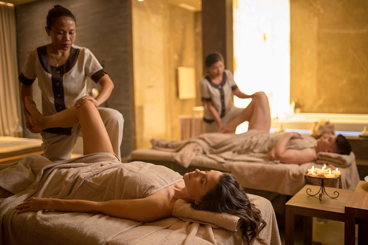 шиацу, масаж шиацу, лечебни масажи, лечебен масаж