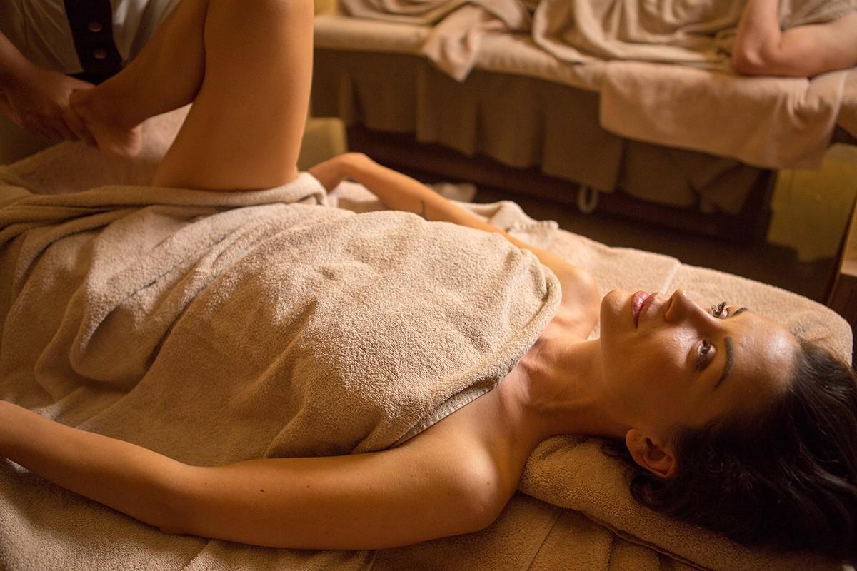 масаж след тренировка, масажи, отмора, тренировка, фитнес масажиране