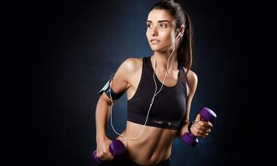 правила, 7 правила, правила за фитнес