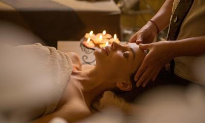 лечебни масажи, лечебен масажи, процедури здравословни