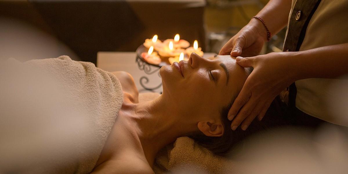 лечебни масажи, превенция
