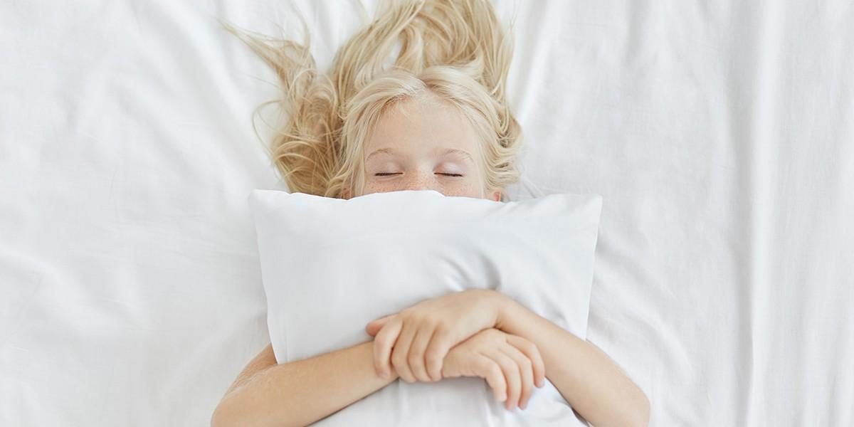 детски масаж, масаж за деца, спа център