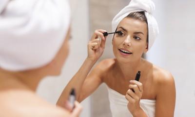 козметични, козметични продукти, козметика