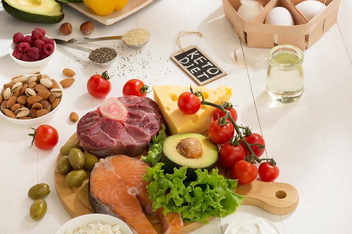 храна, хранителни навици, добра храна, продуктивни