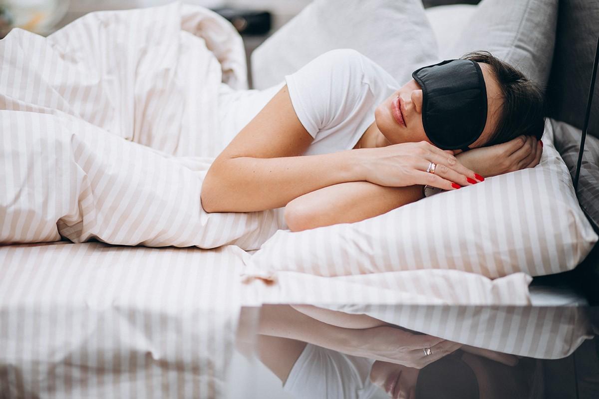 сън, почивка, продуктивни, продуктивност